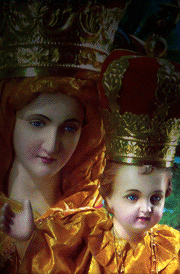 baby-yesu-mary-image-hd-for-mobile