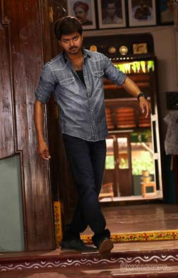bairavaa-hd-images-1080p-download