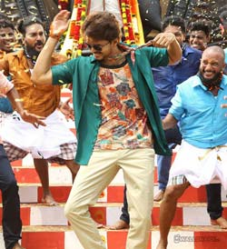 bairavaa-song-hd-images-1080p-download