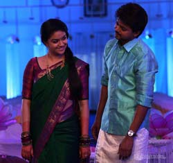 bairavaa-song-hd-photos-1080p-download