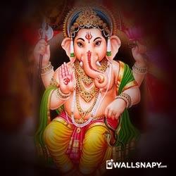 bala-ganapath-whatsapp-images-download