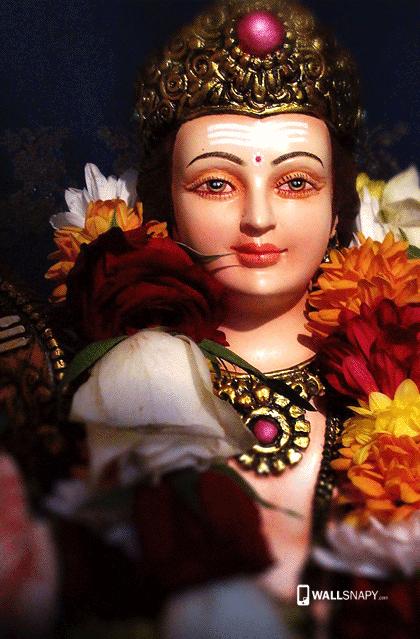 Bala murugan face hd image