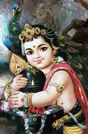 Hindu god murugan hd wallpaper lord murugan images free download bala murugan lingam peacock thecheapjerseys Images