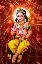 Hindu god murugan hd wallpaper lord murugan images free download bala murugan setting bala murugan setting download thecheapjerseys Images