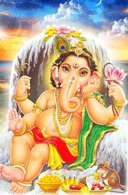 Bala vinayagar image hd free download
