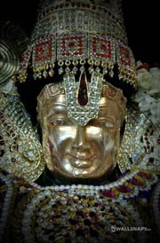 balaji-god-images-download