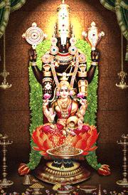God narayanan images