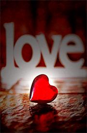 beautiful-3d-love-wallpaper-for-mobile-phone