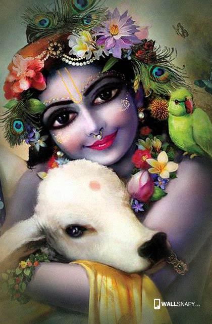 beautiful bala krishna wallpapers hd 4249672