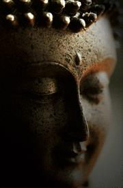 beautiful-buddha-face-hd-mobile-wallpaper