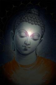 beautiful-buddha-painting-hd-images
