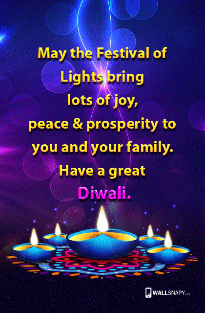Beautiful diwali greeting cards for mobile primium mobile beautiful diwali greeting cards for mobile m4hsunfo