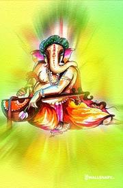 beautiful-drawing-for-lord-ganesh-ji-hd-images
