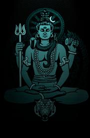 beautiful-drawing-lord-siva-wallpaper