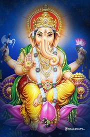 beautiful-ganapathi-images-download