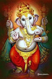 beautiful-ganapathy-hd-images-2019