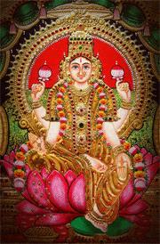 beautiful-god-mahalaxmi-full-hd-wallpaper