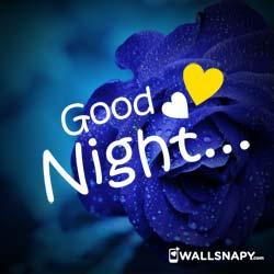 beautiful-good-night-love-dp-hd-images-download