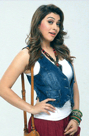 beautiful-hansika-pic-for-mobile