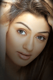 beautiful-hansika-picture-for-mobile