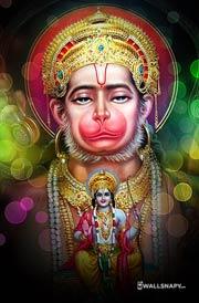 beautiful-hanuman-hd-wallpapers