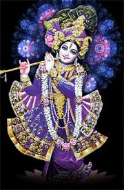 beautiful-hd-wallpaper-for-lord-krishna