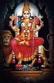 beautiful-hd-wallpaper-for-maa-durga-devi
