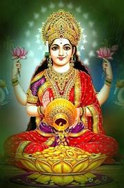 beautiful-images-of-maha-lakshmi