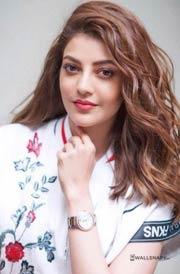 beautiful-kajal-2019-hd-photos-download
