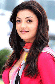 beautiful-kajal-agarwal-hd-wallpaper