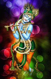 beautiful-krishnar-hd-wallpaper
