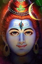 beautiful-lord-siva-face-hd-images-for-mobile