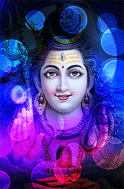 beautiful-lord-siva-hd-images