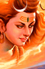 beautiful-lord-siva-wallpaper-for-mobile-phone