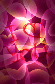 beautiful-love-cover-pic-for-phone-wallpaper