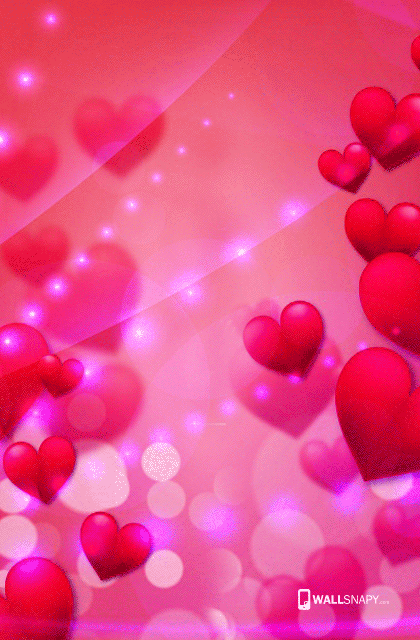 Beautiful love images for mobile phone - Wallsnapy
