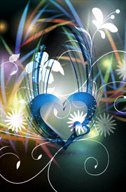 beautiful-love-mobile-hd-images