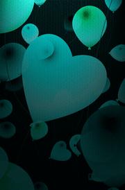 beautiful-love-wallpaper-for-mobile