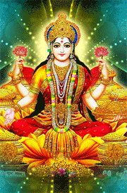 beautiful-mahalakshmi-hd-wallaper-for-mobile
