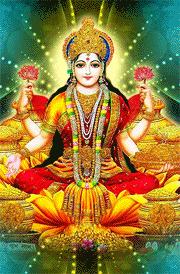 beautiful-mahalakshmi-hd-wallaper-for-mobile