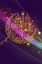 beautiful-masha-allah-hd-wallpaper