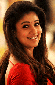 beautiful-nayanthara-smiling-face-hd-wallpaper