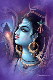 beautiful-pics-of-lord-shiva