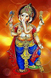 beautiful-pictures-of-lord-ganesh
