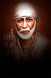 beautiful-shirdi-sai-baba-wallpaper-for-mobile-phone