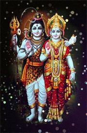 beautiful-shiva-parwathi-hd-wallpaper-for-mobile-phone