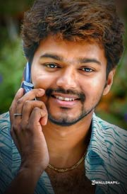 beautiful-vijay-hd-photos