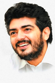 best-ajith-smile-face-hd-image