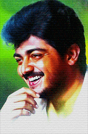 best-ajith-smile-hd-images