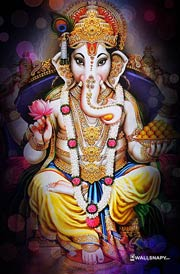 best-ganapathi-hd-wallpapers-download